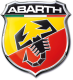 Chiptuning Abarth
